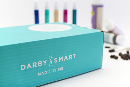 darby-smart-diy-kit
