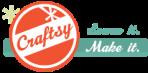 craftsy-logo3